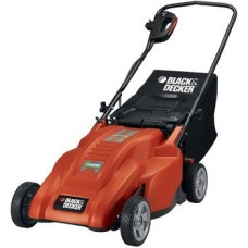 Black-Decker-MM1800-18-Inch-12-amp-Corded-Electric-Lawn-Mower-0