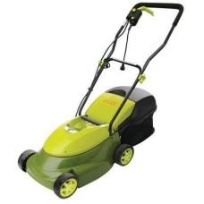 Brand-New-Snow-Joe-14In-Electric-Lawn-Mower-0