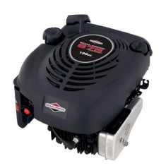 Briggs-Stratton-126L02-1003-F1-190cc-675-Series-Engine-With-A-78-Inch-Diameter-X-3-532-Inch-Length-Crankshaft-2-WK-And-Keyway-Tapped-38-24-0