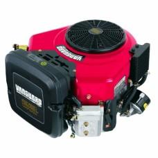 Briggs-Stratton-386777-3025-G1-627cc-230-Gross-HP-Vanguard-Engine-With-A-1-18-Inch-Diameter-X-4-Inch-Length-Crankshaft-Keyway-Tapped-716-20-0