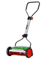 Brill-13-in-Razorcut-Reel-Lawn-Mower-0