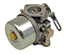 Carburetor-Tecumseh-46-TC-084-0