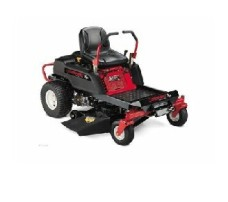 Colt-RZT-42-Inch-Riding-Mower-0