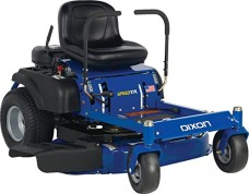Dixon-SpeedZTR-42-Deck-Z-Turn-Mower-19hp-Briggs-Stratton-966808404-0