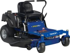Dixon-SpeedZTR-46-Z-Turn-Mower-22hp-Briggs-Professional-V-Twin-966657801-0