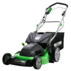 Dual-Motor-Cordless-Lawn-Mower-0