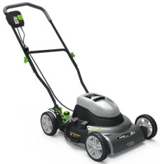 Earthwise-50218-18-Inch-12-Amp-Side-DischargeMulching-Electric-Lawn-Mower-0
