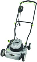 Earthwise-50518-Corded-Electric-Lawn-Mower-18-Inch-0
