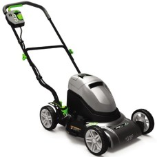 Earthwise-60217-17-Inch-24-Volt-Side-DischargeMulching-Cordless-Electric-Lawn-Mower-0