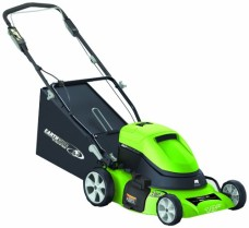 Earthwise-60318-Cordless-Self-Propelled-Electric-Lawnmower-18-Inch-0