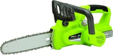 Earthwise-LCS32010-20-volt-Lithium-Cordless-Chainsaw-10-Inch-Discontinued-by-Manufacturer-0