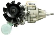 Eaton-10268-Lawn-Mower-with-Hydrostatic-Transmission-0