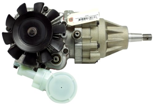Eaton 10269 Lawn Mower Hydrostatic Transmission The Best