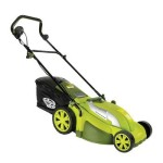 Factory-Reconditioned-Sun-Joe-MJ403E-RM-Mow-Joe-13-Amp-17-in-Electric-Lawn-MowerMulcher-0-0