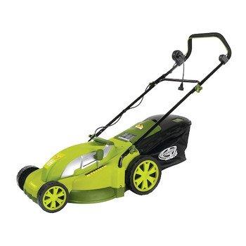 Factory-Reconditioned-Sun-Joe-MJ403E-RM-Mow-Joe-13-Amp-17-in-Electric-Lawn-MowerMulcher-0