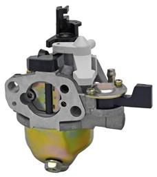 Float-Carburetor-Replaces-Honda-16100-ZH8-W61-0