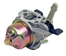 Float-Carburetor-Replaces-Honda-16100-ZLO-W51-0