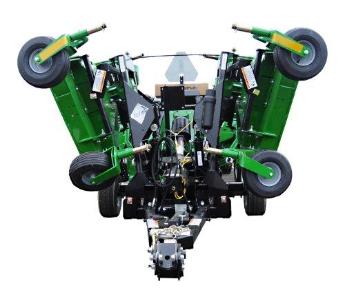 Frontier-12-Flexwing-Finish-Mower-FM1012R-0