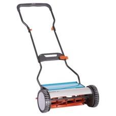 GARDENA-380C-Hand-Reel-Mower-0