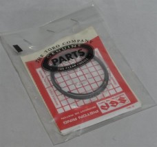 GENUINE-OEM-TORO-PARTS-RING-SET-81-3650-0