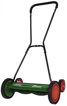 Great-States-20-Push-Reel-Mower-2000-20-0