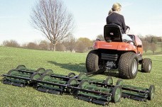 Great-States-4-foot-Gang-Reel-Mower-0