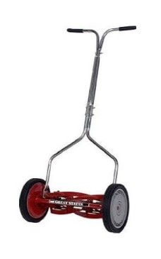 Great-States-404-16-16-Inch-Standard-Push-Light-Reel-Lawn-Mower-With-T-Style-Handle-0