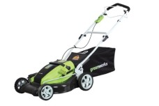 GreenWorks-25272-36-volt-Self-Propelled-Cordless-Mower-19-Inch-Discontinued-by-Manufacturer-0