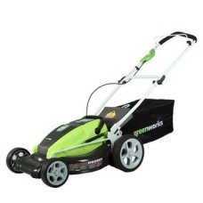GreenWorks-25352-36V-Cordless-19-in-3-in-1-Lawn-Mower-Discontinued-by-Manufacturer-0