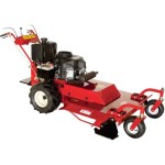 Havener-Bradley-Brush-Mower-with-Electric-Start-726-Kawasaki-Engine-36in-Deck-Model-36BB24KAE-0