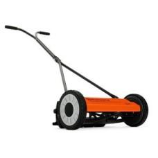 Husqvarna-54-16-Inch-Push-Reel-Lawn-Mower-0