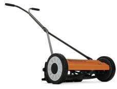 Husqvarna-64-16-Inch-Push-Reel-Lawn-Mower-0