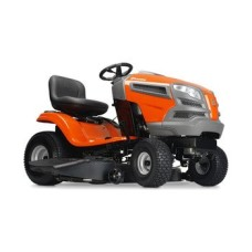 Husqvarna-960430173-YTH22V42-656cc-22-HP-Gas-42-in-Lawn-Tractor-0