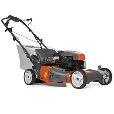 Husqvarna-961430094-Rear-Wheel-Drive-3-in-1-Self-Propelled-Walk-Behind-Mower-for-Model-HU725BBC-22-Inch-0