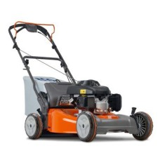 Husqvarna-961430097-HU700L-22-Inch-3-in-1-RWD-Variable-Speed-Mower-with-Honda-160cc-Engine-CARB-Compliant-Discontinued-by-Manufacturer-0