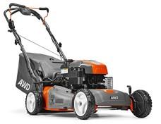 Husqvarna-961430115-HU725AWDE-Briggs-725ex-190cc-3-in-1-All-Wheel-Drive-4X4-Mower-in-22-Inch-Deck-0