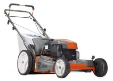 Husqvarna-961450013-HU725FH-22-Inch-3-in-1-FWD-Variable-High-Speed-Wheel-Mower-with-Briggs-Stratton-725ex-Engine-CARB-Compliant-0