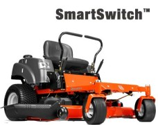 Husqvarna-967-00-36-04-Briggs-Stratton-724-CC-3-in-1-Zero-Turn-Mower-with-a-54-Inch-12-Gauge-Cutting-Deck-0