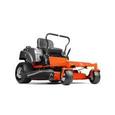 Husqvarna-967277601-RZ46i-724cc-23-HP-Gas-46-in-Zero-Turn-Riding-Mower-0