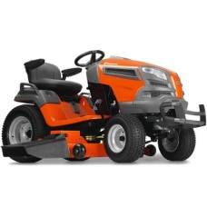 Husqvarna-GT52XLS-52-Kohler-26HP-960430206-Riding-Lawn-Mower-w-Hydrostatic-Drive-2015-0