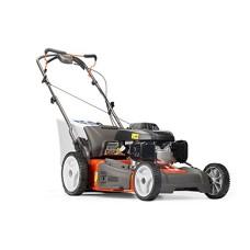 Husqvarna-HU800H-22-Honda-Auto-Walk-Push-Behind-Lawn-Mower-961430099-0