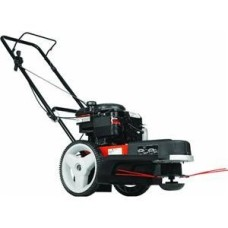Husqvarna-Hi-Wheel-Trimmer-Mower-0