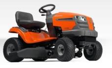 Husqvarna-LTH18538-38-185HP-Lawn-Tractor-960-43-01-71-No-California-0
