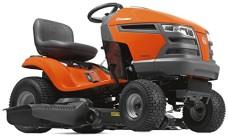 Husqvarna-YTH24V54-24-HP-Yard-Tractor-54-Inch-0