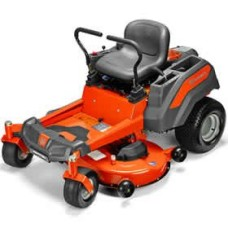 Husqvarna-Z246-23HP-Briggs-Stratton-46-Zero-Turn-Lawn-Mower-0