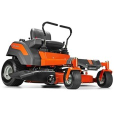 Husqvarna-Z246I-23HP-Briggs-Stratton-46-Zero-Turn-Lawn-Mower-0