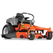 Husqvarna-Zero-Turn-Mower-725cc-Kawasaki-Engine-52in-Deck-Model-MZ52-0