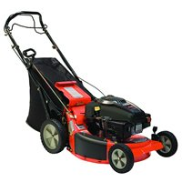 LM21S-Ariens-Classic-LM21S-21-6-HP-3-in-1-Self-Propelled-Lawn-Mower-0