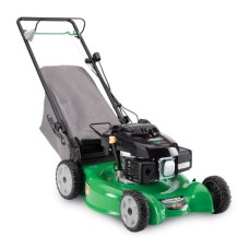 Lawn-Boy-10625-20-Inch-149cc-6-12-GT-OHV-Kohler-Gas-Powered-Self-Propelled-Lawn-Mower-With-Blade-Override-System-0