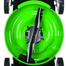 Lawn-Boy-10730-Kohler-High-Wheel-Push-Gas-Walk-Behind-Lawn-Mower-21-Inch-0-2